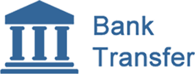 Bank Casinon