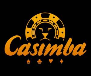 Besök Casimba Casino