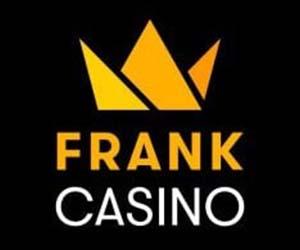 Frank Casino Recension och Betyg