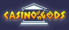 Casino Gods bästa val 2021