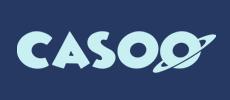 Casoo Bästa online casino 2021