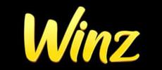 Winz.io bitcoin casino 2021