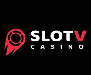 SlotV Casino Recension och Betyg