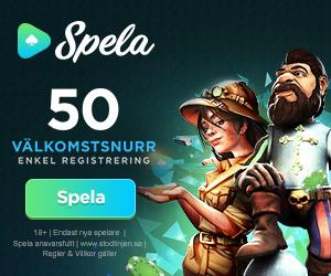 Besök Spela.com