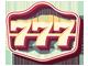 Besök 777 Live Casino