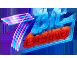 7Bit Casino casino bonus