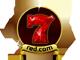 Besök 7red Live Casino