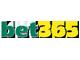 Besök Bet365 Live Casino