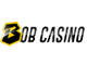 Bob Casino casino bonus
