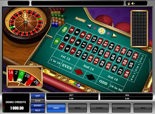 Games to win real money no deposit