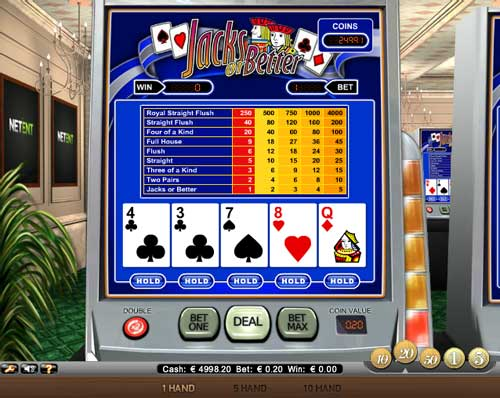 Casino moons 25 free spins