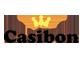 Casibon Casino 120% Upp till 3000 + 30 Free Spins med kod FREECASINO
