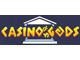 Casino Gods casino bonus
