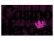 Casino Heroes 100% upp till 2000 kronor