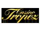 Casino Tropez 100 kronor gratis utan insättning