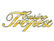 Besök Casino Tropez Live Casino