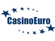 CasinoEuro casino bonus
