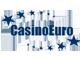 Besök CasinoEuro Live Casino