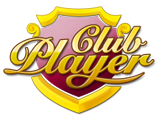 Club Player Casino casino bonus