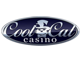 Cool Cat Casino casino bonus