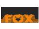 CrazyFox Casino casino bonus