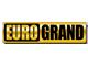 Besök Eurogrand Live Casino