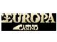 Europa Casino 200% upp till 5000 kronor + 100 Free Spins