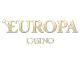 Europa Casino Få 100 kronor gratis casino bonus