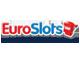 Bes�k EuroSlots Casino