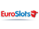 EuroSlots Casino 10 Free Spins på Starburst slot