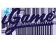 iGame Casino 100% upp till 2000 kronor utan omsättningskrav!