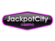 Jackpotcity Casino 20 Free Spins + 4 bonusar upp till 16000 kronor totalt