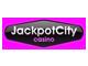 Jackpotcity Casino 50 Free Spins på Boom Galaxy