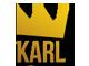 Karl Casino 10 Free Spins på Starburst