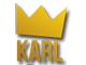 Besök Karl Live Casino