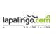 Besök Lapalingo Live Casino