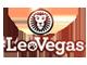 Leo Vegas casino bonus