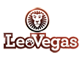Bes�k Leo Vegas