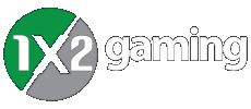 Gratis 1x2 Gaming slots