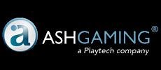 Gratis Ash Gaming slots