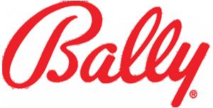 Gratis Bally slots