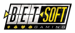 Betsoft casino spel