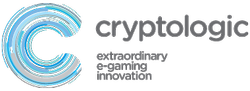 Cryptologic casino spel