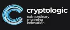 Gratis Cryptologic slots
