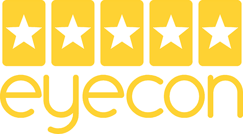 EYECON slots