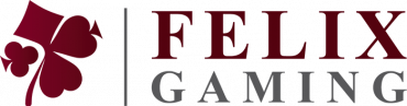 FELIX GAMING slots