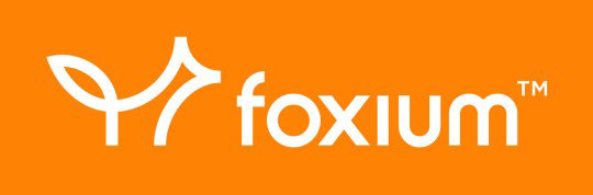 gratis FOXIUM slots 2021