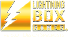 Gratis Lightning Box Games slots