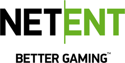 gratis NetEnt slots 2021