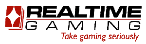 Gratis Real Time Gaming slots